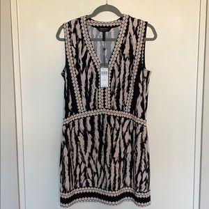 NWT BCBG Short Dress